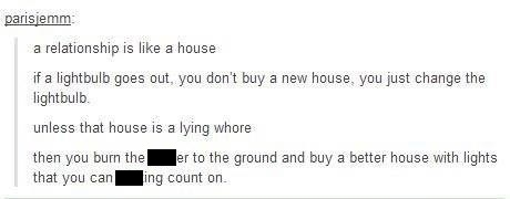 Funny Web Comments 1