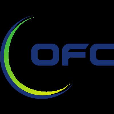 Tabel Lengkap Peringkat Rangking Dunia FIFA Tim Nasional Zona Wilayah Oseania OFC Terbaru Terupdate 2021