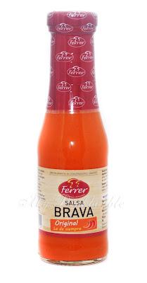 Salsa Ferrer