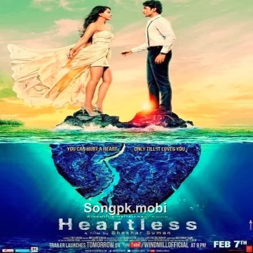 Heartless Movie HD Wallpapers Free Download ~ Unique ... |Heartless Movie 2014 Heroine