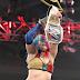 Asuka é a nova SmackDown Women's Champion