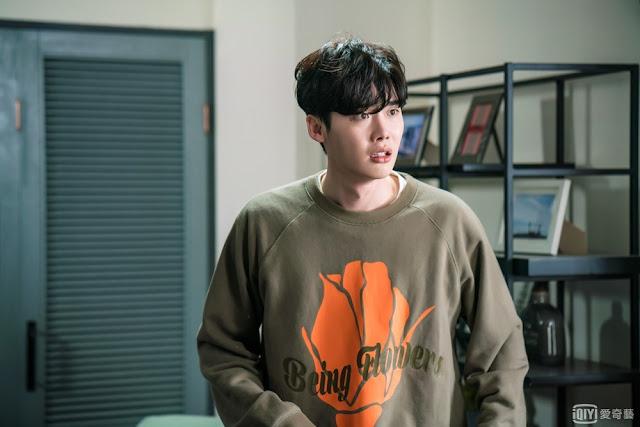 《一日三餐》海洋牧場篇第9集預告 李鍾碩尹鈞相持續打鬧放閃