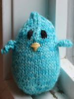 http://www.ravelry.com/patterns/library/rockys-bluebird-of-happiness
