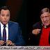 برنامج العاصمة حلقة 21-11-2017 - تامر عبد المنعم و لقاء الاعلامي الكبير مفيد فوزي