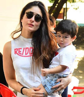 bollywood khabar, bollywood news, bollywood cover, bollywood gossip, bollywood masala, taimur ali khan, kareena kapoor khan, saif ali khan, picture, photo, images, pic, fame, sara ali khan