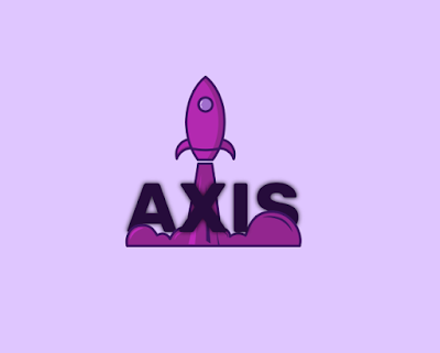 Cara Mendapatkan Internet Gratis Axis Hura Hura Unlimited !!