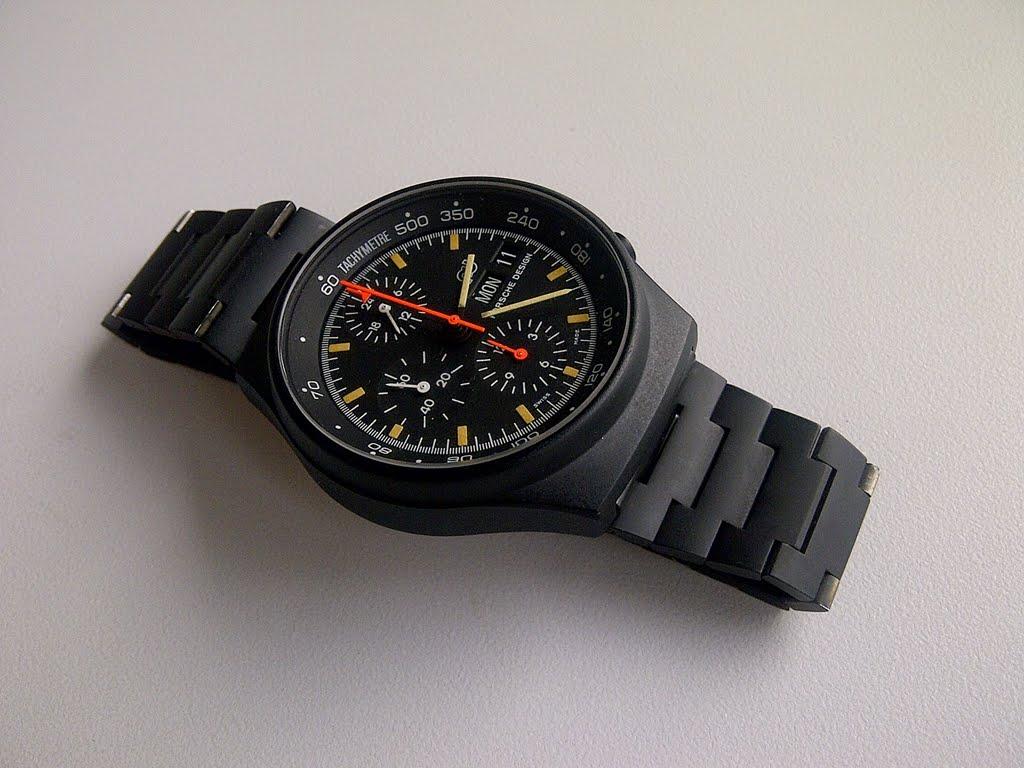 jual beli jam tangan mewah original baru dan bekas. Black Bedroom Furniture Sets. Home Design Ideas