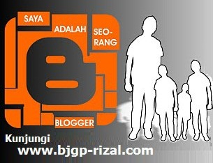 Guru ngeblog