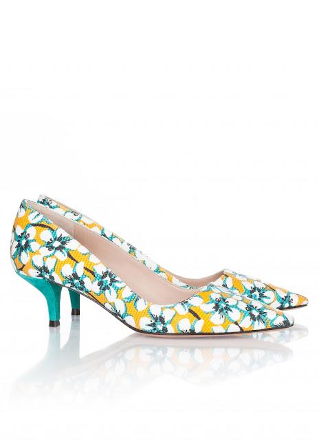 PuraLopez-elblgodepatricia-shoes
