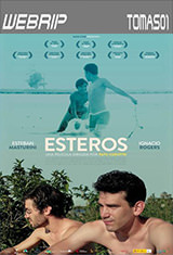 Esteros (2016) WEBRip HC