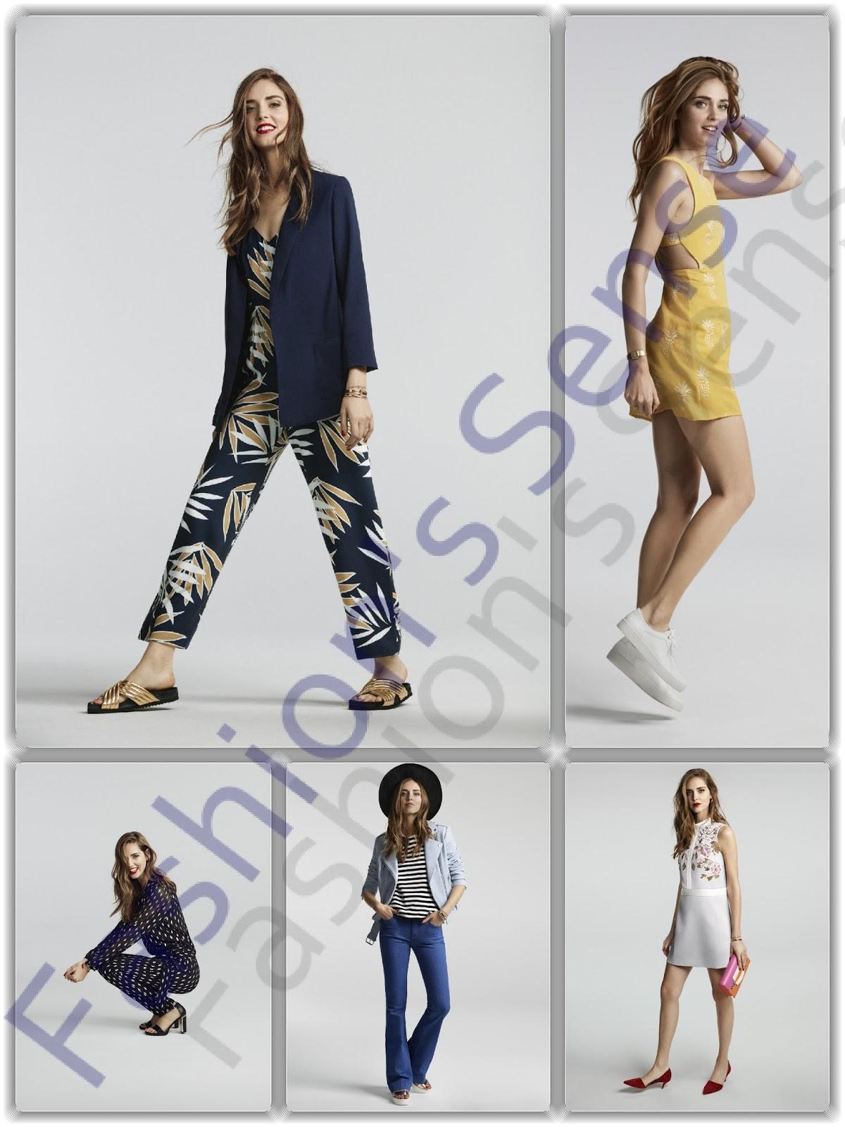 Forum on this topic: Amazon Fashion Announces Chiara Ferragni As European , amazon-fashion-announces-chiara-ferragni-as-european/