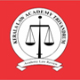 KLA, peroorkada, trivandrum, private law college, advocate training, law courses, evening classes, court practice