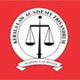 KLA, peroorkada, trivandrum, private law college, advocate training, law courses, evening classes, court practice