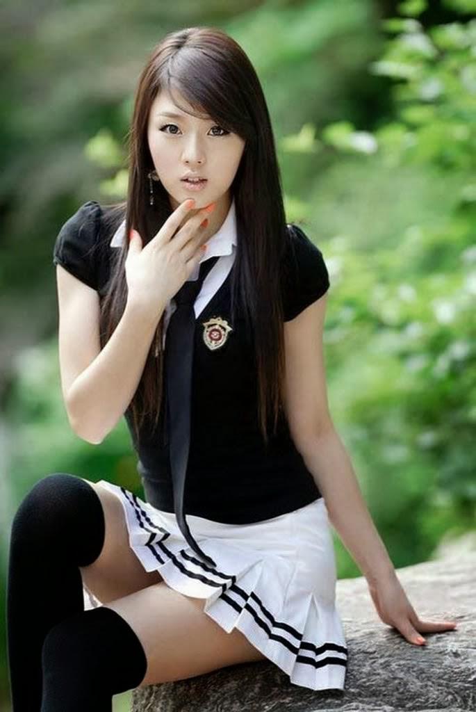 Watch movies online awesome 9 of truyen dit nhau me vo va con re jan