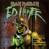 [1999] - Ed Hunter (2CDs)