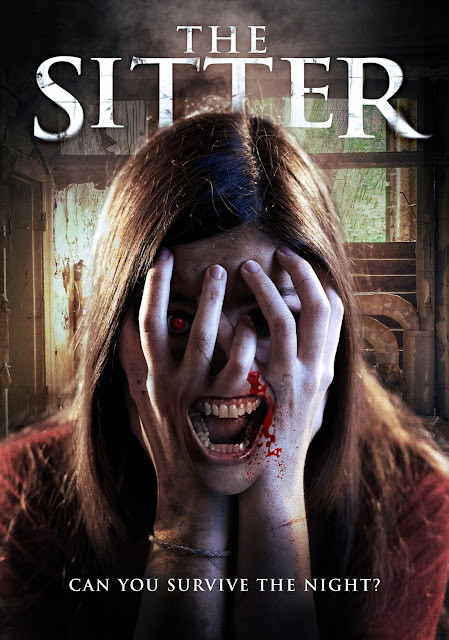 http://horrorsci-fiandmore.blogspot.com/p/the-sitter-official-trailer.html