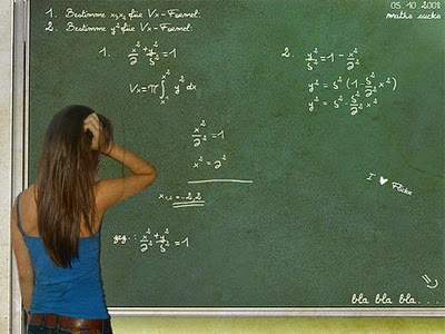 Math Algebra Equation Problem