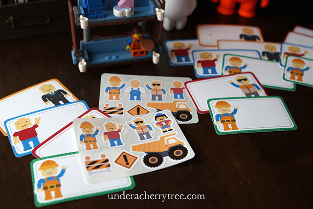 https://underacherrytree.blogspot.com/2016/02/diy-lego-stickers-and-notecards.html