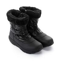 https://f.gdeslon.ru/cf/9d391664fe?mid=77560&goto=http%3A%2F%2Fwww.top-shop.ru%2Fproduct%2F3268158-walkmaxx-comfort-3-0%2F