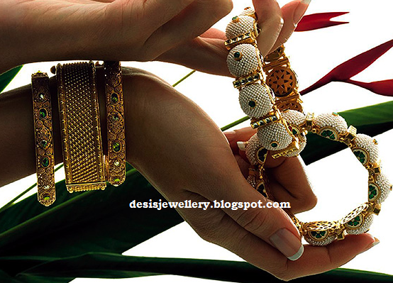 Tanishq Diamond Jewellery Designs Catalogue With Price