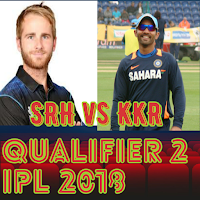 IPL 2018 Highlight SRH vs KKR