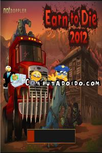 computadoido jogos de zumbis 2 Jogos de matar Zumbis com o carro