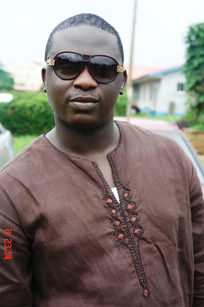 Nigerian dating someone nigerian girl dating man from usa