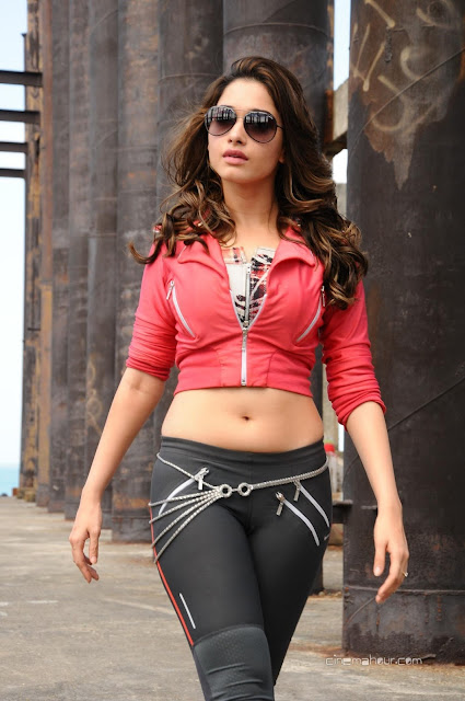 tamanna actress hot photos
