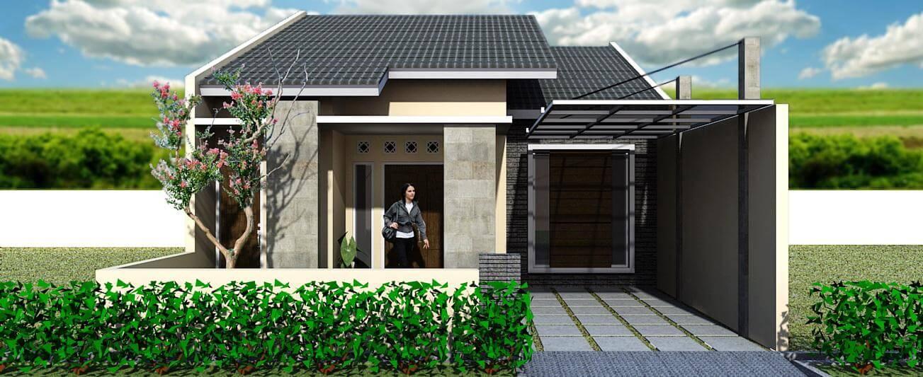 Tips Mencari Developer Rumah Minimalis