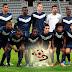 Nhận định Paris FC vs Lens, 1h45 ngày 22/5 (Play-off - Hạng 2 Pháp)