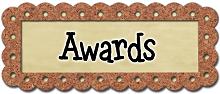 http://littlemissmuffetchallenges.blogspot.com/2017/10/winner-challenge-172.html