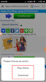 Letest Bollywood Movies Kaise Download Kare