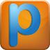 Internet gratis ilimitado con Psiphon