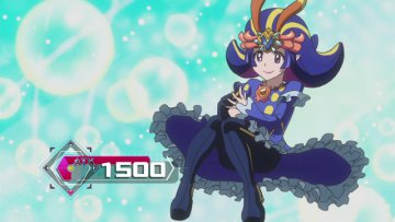 Yu-Gi-Oh! VRAINS Episode 85 Subtitle Indonesia