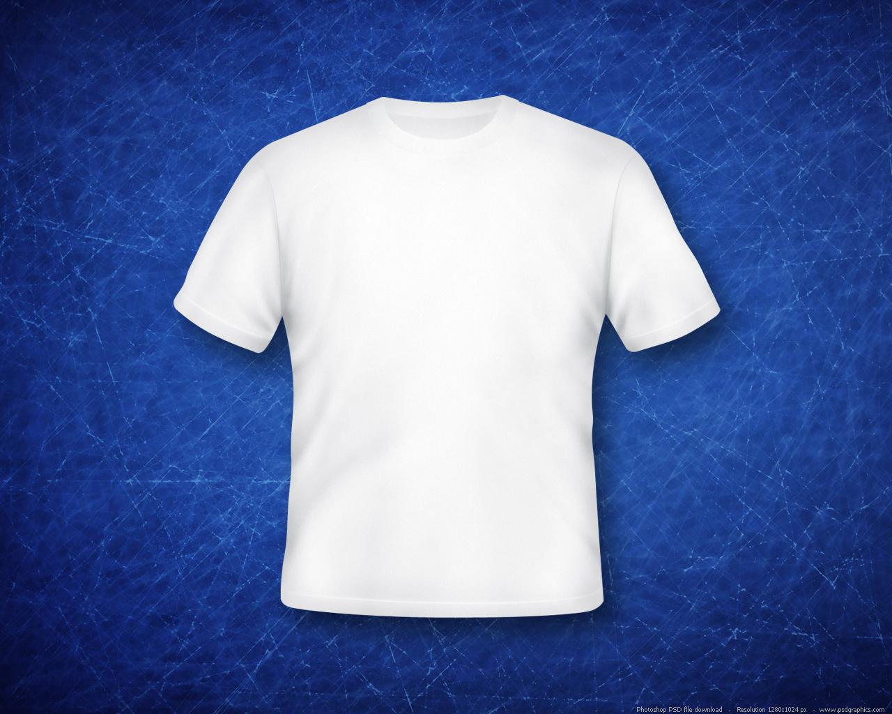 tshirt designs blank t shirts