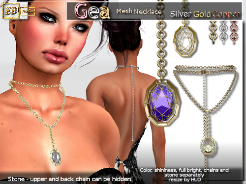 https://marketplace.secondlife.com/p/EB-Atelier-Gea-Mesh-Necklace-with-HUD-GOLDSILVERCOPPER-italian-designer/6438518