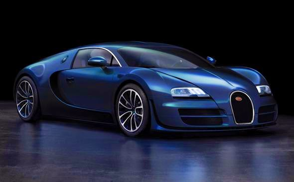 untold stories the 10 most expensive cars in the world