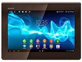 Sony Xperia Tablet S 3G Specs