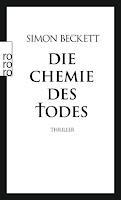 https://www.genialokal.de/Produkt/Simon-Beckett/Die-Chemie-des-Todes_lid_6240997.html?storeID=barbers