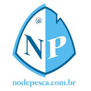 http://www.nodepesca.com.br