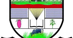 FUAM Postgraduate Admission List 2015/2016 Released