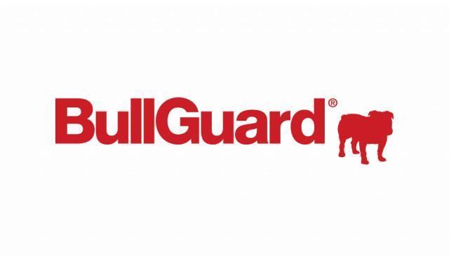 BullGuard Free Antivirus Terbaik