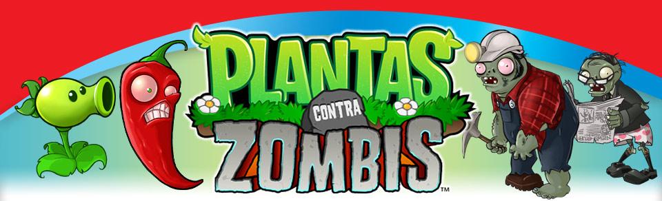 Tecnoflash Juega Plants Vs Zombies Gratis Online
