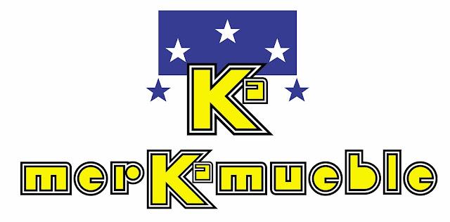 http://www.merkamueble.com/es/trabaja-con-nosotros