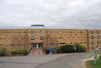 Dental Development Undergraduate Scholarship, University of Kent, UK