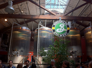 brooklyn_brewery