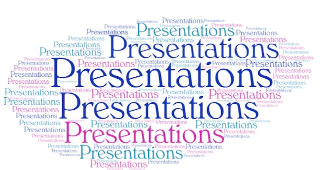 Cara Membuat Presentasi Bisnis yang Baik