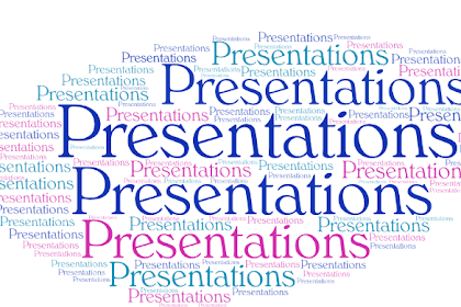 Cara Membuat Presentasi Bisnis Terbaik