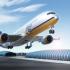 Airline Commander APK + Obb Data