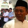Guru Ngaji Ini Bilang Jokowi Belum Pernah Jadi Imam Shalat di Masjid